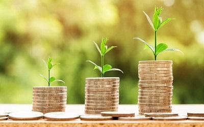 Finanziamenti fino a 25.000 euro assistiti dal Fondo di Garanzia: al via la presentazione della domanda e disponibilità del modulo